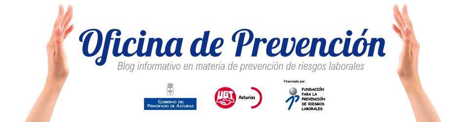 Accidente mortal oficina de prevenci n for Prevencion riesgos laborales oficina